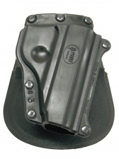 Sig Sauer P230/232 pistoleto dėklas SG-3