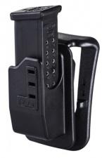CAA Glock dėtuvių dėklas