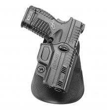 Springfield XDS pistoleto dėklas