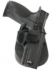 Dėklas SWCH RT Smith & Wesson M&P pistoletui molle