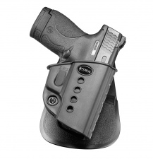 FOBUS pistoleto dėklas SWS pistoletui Smith & Wesson M&P Shield