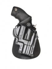 Taurus 85 905 605 revolverio dėklas