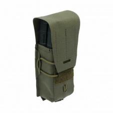 Templar's gear AK Double Mag Pouch Gen III