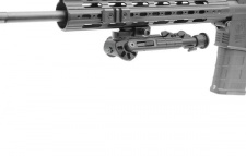 UTG kojelės Heavy Duty Recon 360 Bipod