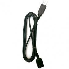 Kestrel USB Laidas