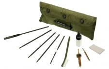 UTG ginklo valymo rinkinys 223