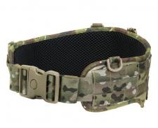 War belt  Z-TAC 01