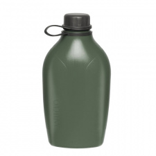 Wildo gertuvė Explorer Bottle