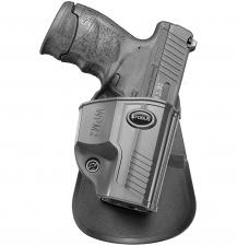 Walther PPS M2 pistoleto dėklas