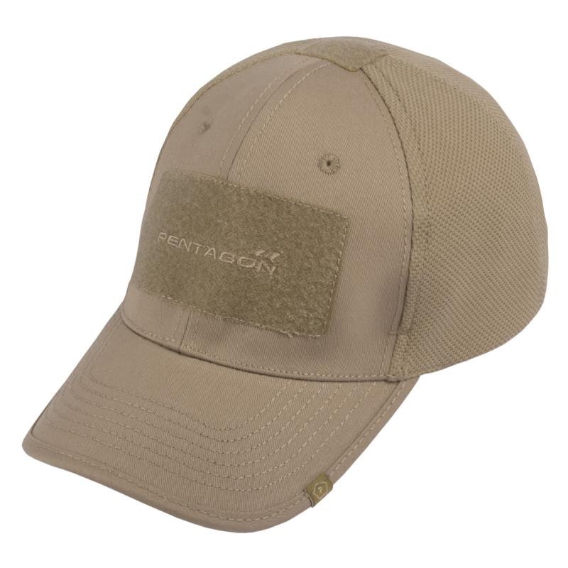 Kepuraitė Raptor BB Cap Pentagon
