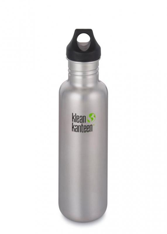 Klean kanteen Classic 27 oz. / 800 ml.