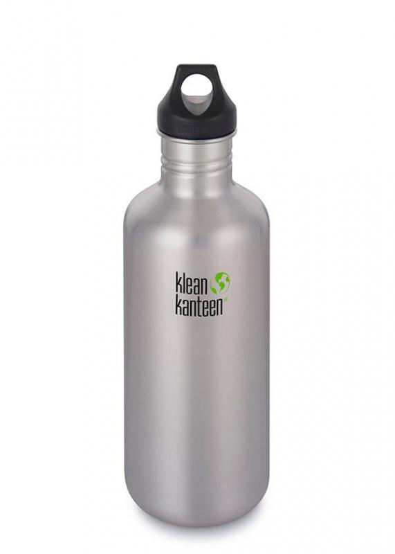 Klean kanteen Classic 40 oz. / 1182 ml.