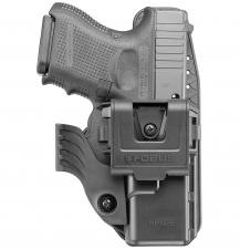 Vidinis dėklas APN26 pistoletui Glock 26