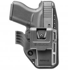 Vidinis dėklas APN 43 pistoletui Glock 43