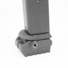 MAGRAIL - Walther PPQ- dėtuvės dugno RAIL ADAPTER