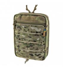 Hidravimo sistemos krepšelis SF-CB1.5