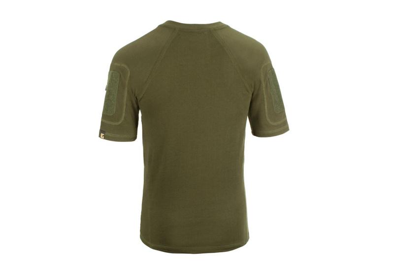 Taktiniai marškinėliai Mk.II Instructor Shirt Clawgear