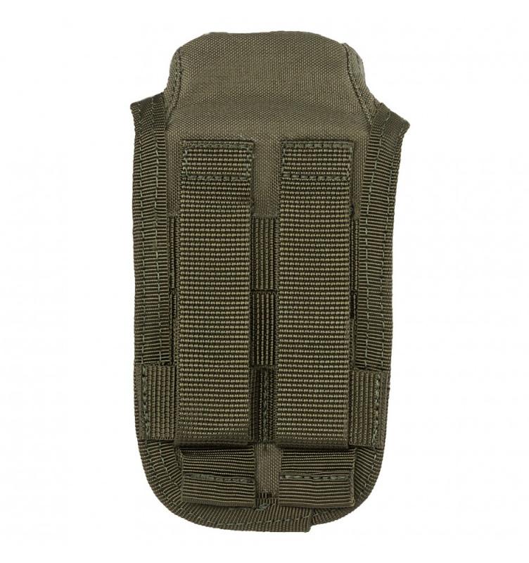 Rankinės granatos dėklas RGD-5 F1 SF (Rager green)